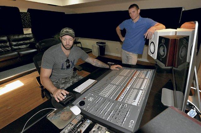 SoundStudios3.jpg
