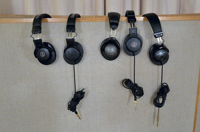 SoundStudios7.jpg