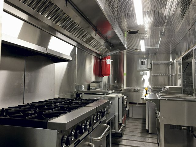 FoodTrucks_interior_photofurnished.jpg