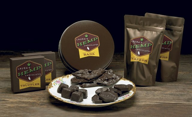 Laura's Hemp Chocolates_photofurnished.jpg