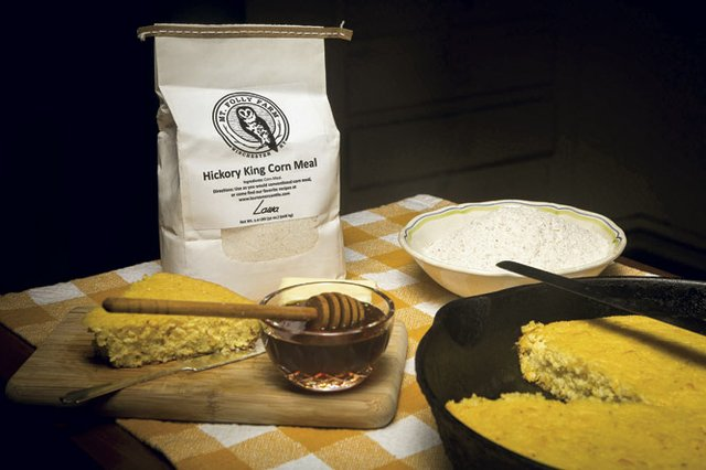 Laura's hickory king corn meal_photofurnished.jpg