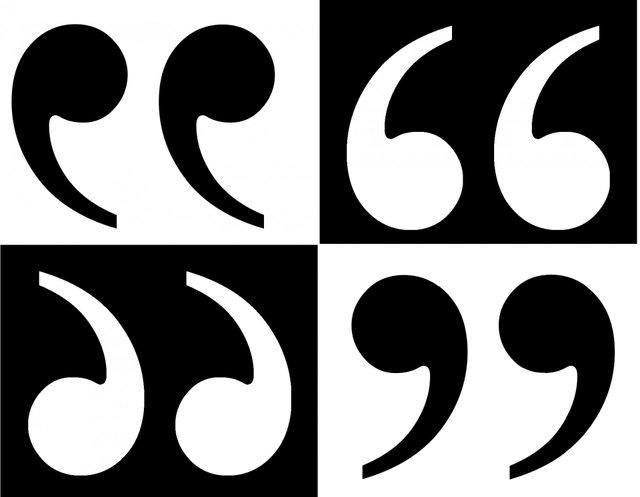 quotation-marks.jpg