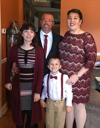 Luttrell family.jpg