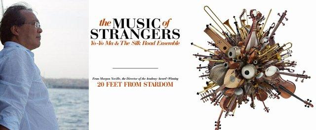 musicstrangers1000x414v2.jpg