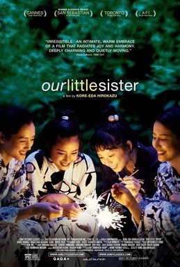 Our_Little_Sister_poster.jpeg
