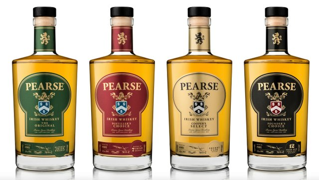 pearse whiskey lineup bottles.jpg