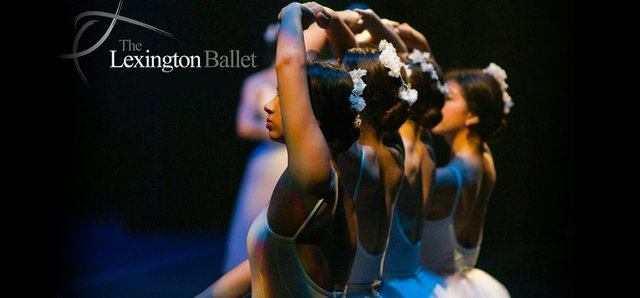 LexingtonBallet-home-image-8fdb0470ed (1).jpg
