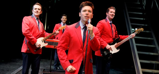 JerseyBoys-home-image-9f6d4c8898.jpg