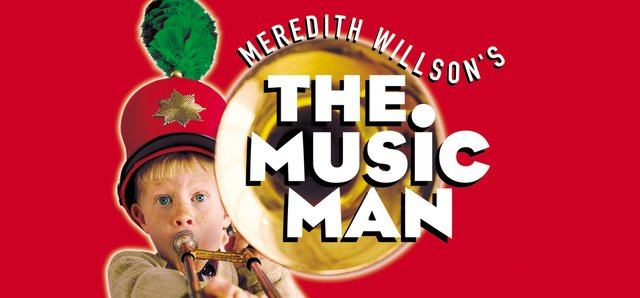 The-Music-Man-home-image-7628466906.jpg
