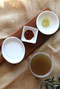 Feb On Table Ingredients 1