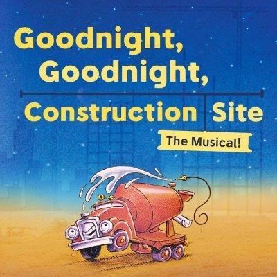 goodnight_square-smaller-e1498062199698.jpg