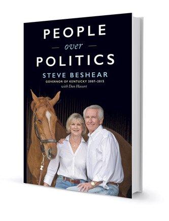 peopleoverpolitics.jpg