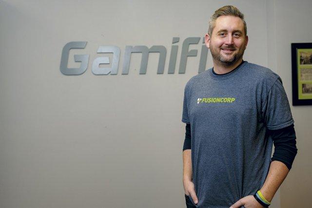 gamifi-photo.jpg