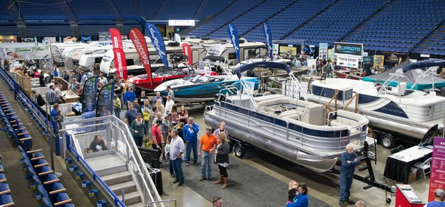 boat-show-rupp-image-2-aed9c917d7.jpg