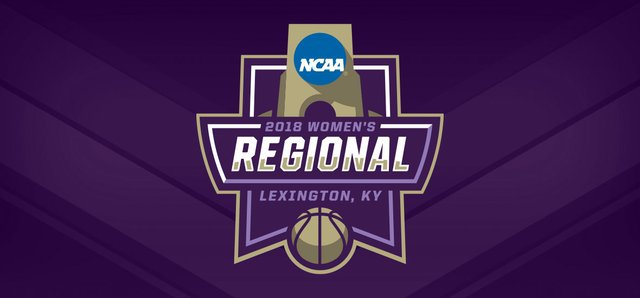 NCAA2018-home-image-db9b17c230.jpg