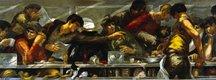 timeline photo Edward Melcarth, Last Supper. P61016.jpg