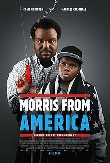 Morris_from_America.jpg