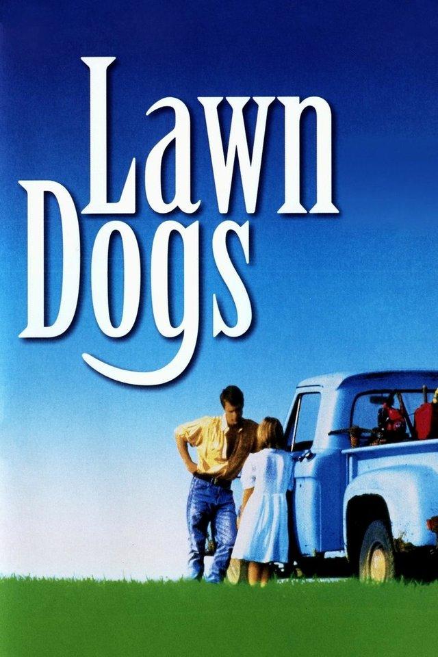 Lawn-Dogs-images-0142989c-05da-42ec-8f91-17a0ddc770b.jpg