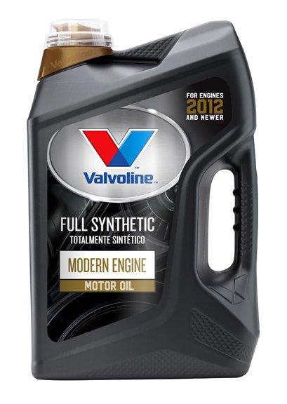 Full Synthetic Modern Engine 5qt Easy Pour.jpg