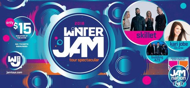 WinterJam2017-home-image-27d0148a17.jpg