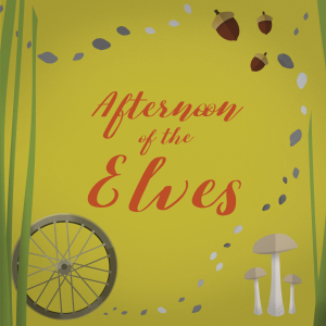 Afternoon-of-the-elves-300x300.png