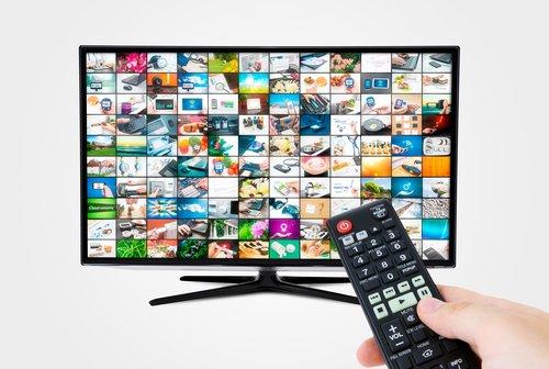 Streaming television.jpg