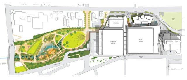 Lexington Convention Center site plan.jpg
