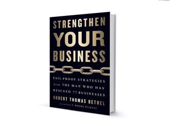 BookReview_strengtheningbusiness.jpg