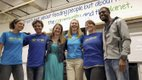 FoodChain staff, l to r Leandra Forman, Jimmy Earley, Becca Self, Reena Martin, Shelby Wheeler, Jerry Edmonds.jpg