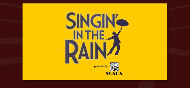 Singing-in-the-rain-home-image-63e52dca28.jpg