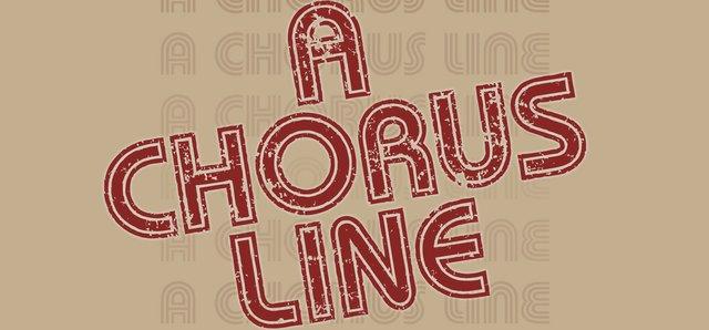 A-Chorus-Line-home-image-cf0fc92ccf.jpg