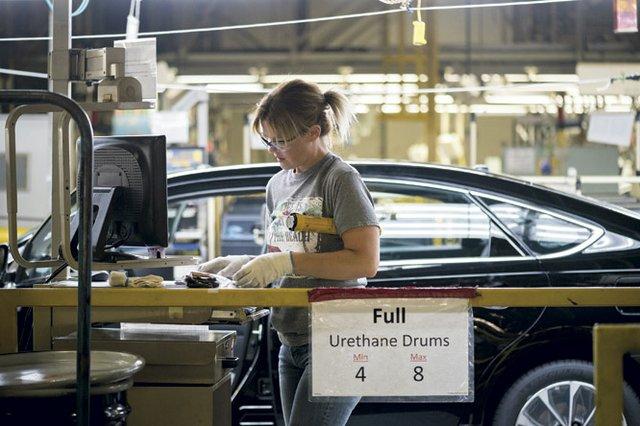 GLINTstudios_ToyotaMotorNorthAmerica_00081.jpg