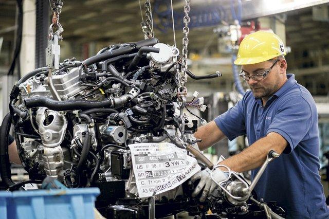 GLINTstudios_ToyotaMotorNorthAmerica_00519.jpg