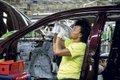 GLINTstudios_ToyotaMotorNorthAmerica_00721.jpg