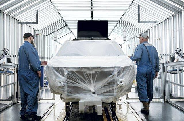 GLINTstudios_ToyotaMotorNorthAmerica_01391.jpg