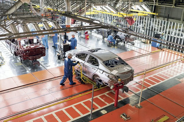 GLINTstudios_ToyotaMotorNorthAmerica_01903.jpg