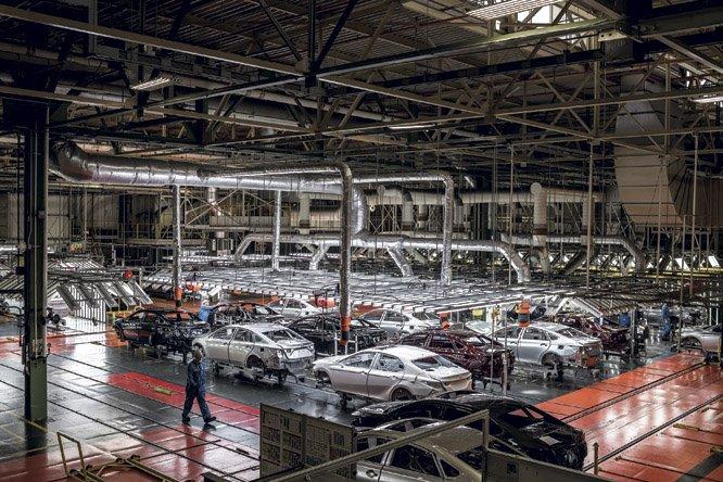 GLINTstudios_ToyotaMotorNorthAmerica_01920.jpg