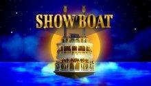 cfa_site_image_showboat-no-date.jpg