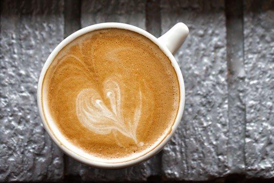 COFFEE TIMES_SMILEYPETE--Sarah Jane Sanders c2015-36