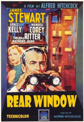 rear_window_poster.jpg