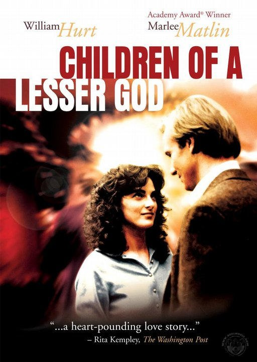 children-of-a-lesser-god_1448930648.jpg