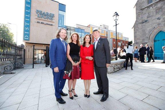 Pearse Lyons_family.jpeg