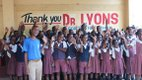 Pearse Lyons_Haiti.jpeg