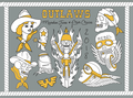 flash-sheet-for-outlaws_orig.png