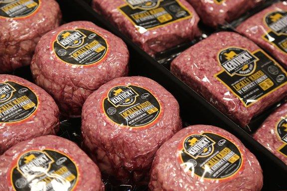 Kentucky Beef_packaging.jpg