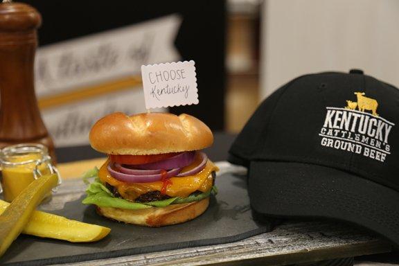 Kentucky Beef_Burger.jpg