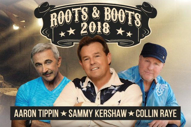 roots-and-boots-2018.jpg