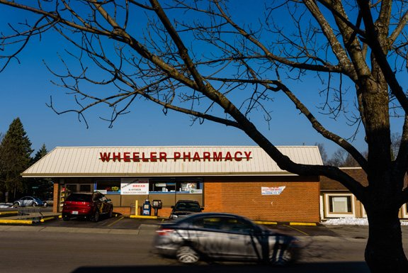wheelers-021.jpg
