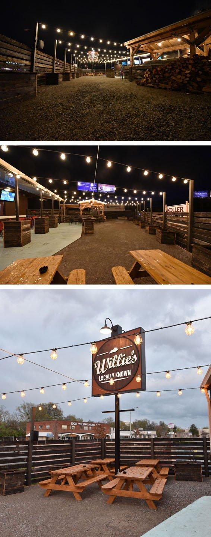 Willie's 2016-39