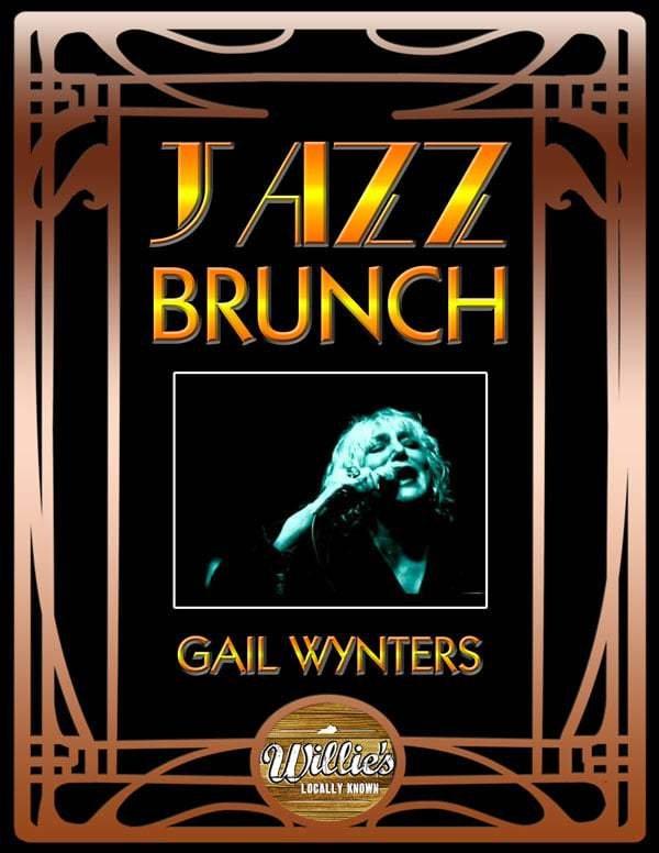 jazz-brunch-poster.jpg